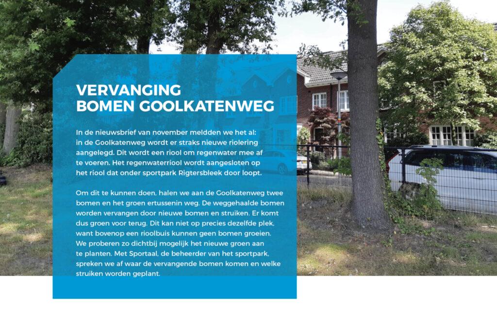 Stijlgids GroenBlauw Enschede